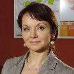 Marija Radovanović (Serbia)