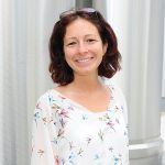 Sabrina Schifrer (Austria)