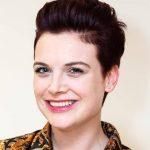 Samantha Hulls (Scotland)