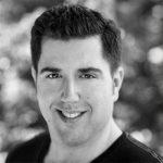 Mike LaRosa (USA)