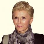 Marija Raos Fitzhugh (Croatia)
